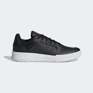Entrap_Shoes_Black_EH1278_01_sta