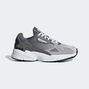 Falcon_Shoes_Grey_EE5106_01_stan