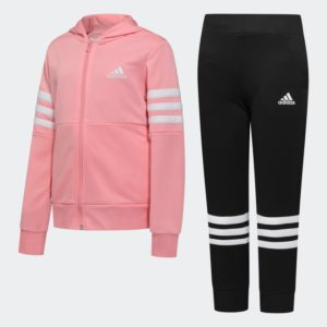 Hooded_Track_Suit_Pink_FM6419_01