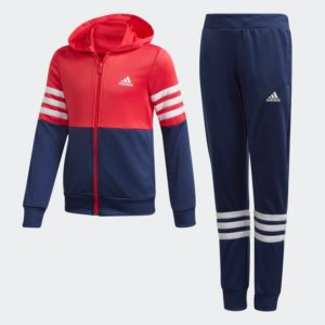 Hooded_Tracksuit_Pink_FM6415_01