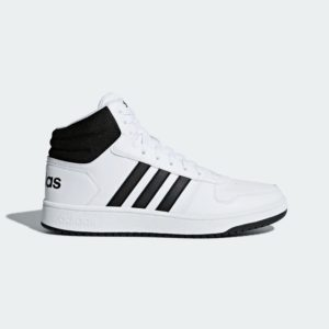 Hoops_2.0_Mid_Shoes_White_BB7208
