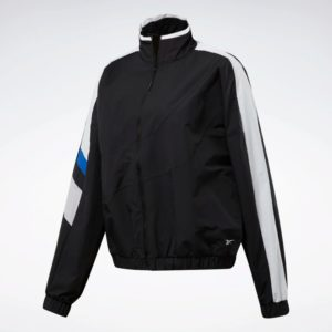 Meet_You_There_Jacket_Black_FK67