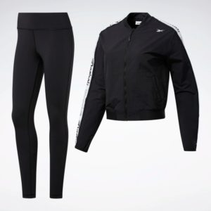Meet_You_There_Track_Suit_Black