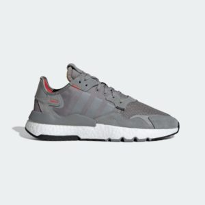 Nite_Jogger_Shoes_Grey_EE5869_01