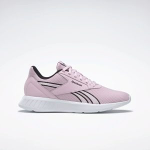 Reebok_Lite_2.0_Shoes_Pink_EH270