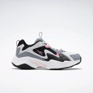 Reebok_Royal_Turbo_Impulse_Shoes6