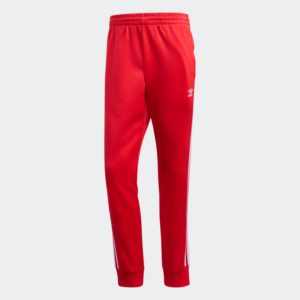 SST_Track_Pants_Red_FM3808_01_la