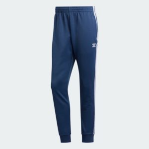 SST_Tracksuit_Bottom_Blue_FM3807