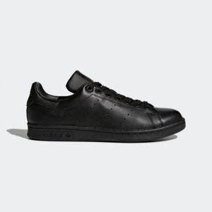 Stan_Smith_Shoes_Black_M20327_01