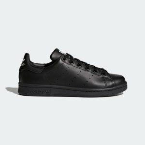 Stan_Smith_Shoes_Black_M20604_01