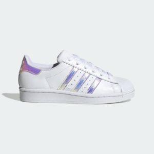 Superstar_Shoes_White_FV3139_01