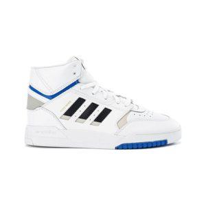 adidas-drop-step-ef7137-ef7137
