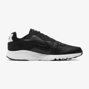 atsuma-shoe-8G2HjK