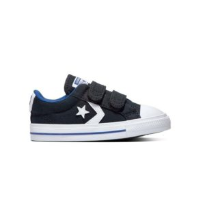 converse-star-player-2v-766953c