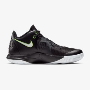 kyrie-flytrap-3-basketball-shoe