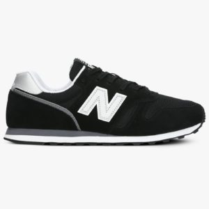 new-balance-ml373ca2-panske-teni
