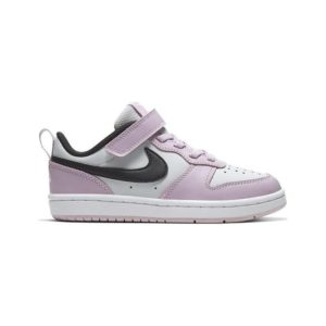 nike-court-borough-2-bq5451-005