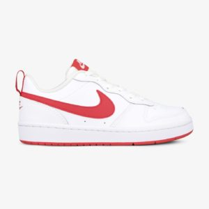 nike-court-borough-low-2-detske