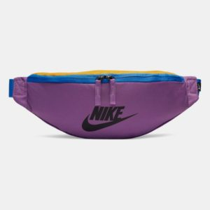 nike-heritage-hip-pack