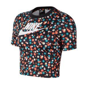 nike-sportswear-heritage-floral