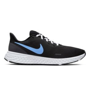 nike_revolution_5_men_s_running