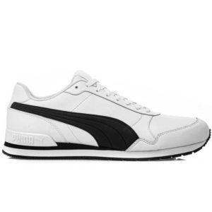 puma-st-runner-v2-leather-365277