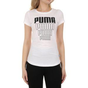 zenska-majica-puma-rebel-graphic