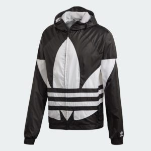 Big_Trefoil_Windbreaker_Black_FM