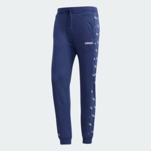 Favorites_Track_Joggers_Blue_FM6