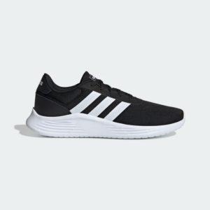 Lite_Racer_2.0_Shoes_Black_EG328