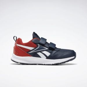 Reebok_Almotio_5.0_Shoes_Blue_EF