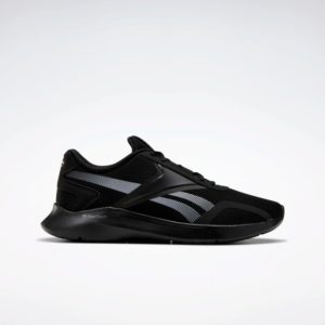 Reebok_EnergyLux_2.0_Shoes_Black