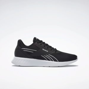 Reebok_Lite_2.0_Shoes_Black_EH26