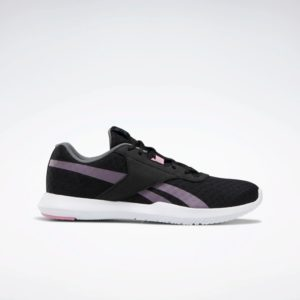 Reebok_Reago_Essential_2.0_Shoes