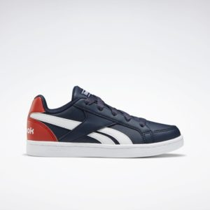 Reebok_Royal_Prime_Shoes_Blue_EH