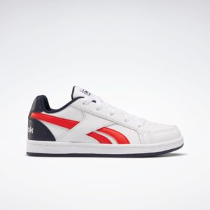 Reebok_Royal_Prime_Shoes_White_E