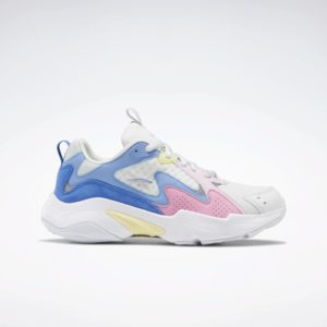 Reebok_Royal_Turbo_Impulse_Shoes