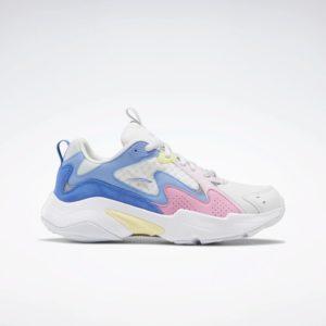 Reebok_Royal_Turbo_Impulse_Shoes