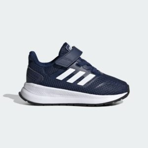Run_Falcon_Shoes_Blue_EG6153_01