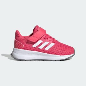 Run_Falcon_Shoes_Pink_EG2227_01