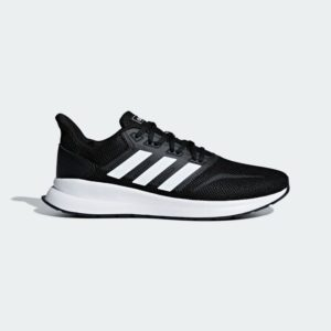 Runfalcon_Shoes_Black_F36199_01