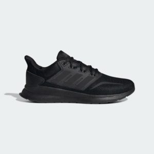 Runfalcon_Shoes_Black_G28970_01
