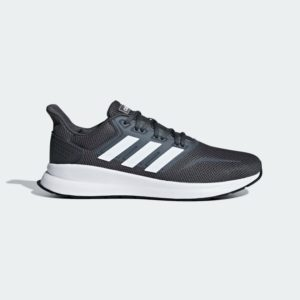 Runfalcon_Shoes_Grey_F36200_01_s