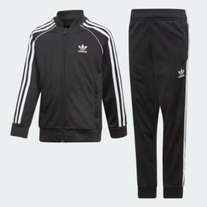 SST_Track_Suit_Black_DV2849_01_l