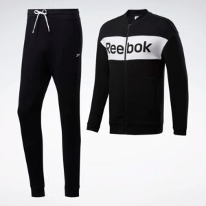 Training_Essentials_Track_Suit_B