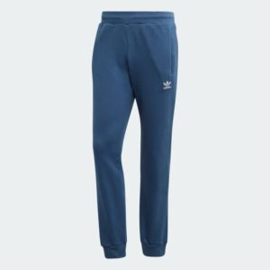 Trefoil_Essentials_Pants_Blue_FM