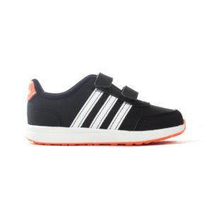adidas-bebek-gunluk-spor-ayakkab