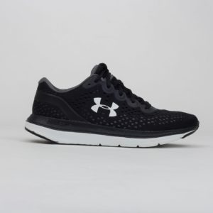 under-armour-w-charged-impulse-92