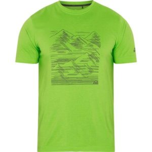 302452 GREEN LIME