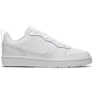 bq5448-100-nike-court-borough-lo
